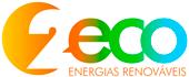 2Eco Soluções - Energia Solar Pouso Alegre - Sul De Minas Gerais -